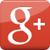 Sur Google+